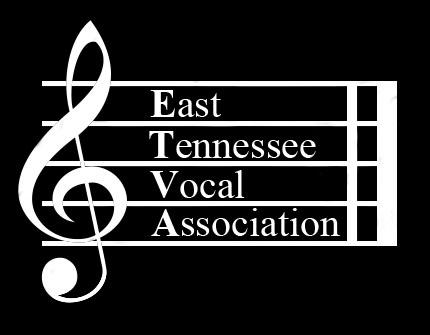 ETVA Logo w on b